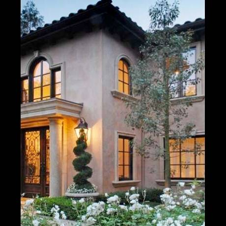 64602-kim_kardashian_reggie_bush_house_01_0002_Layer_14_full-480w