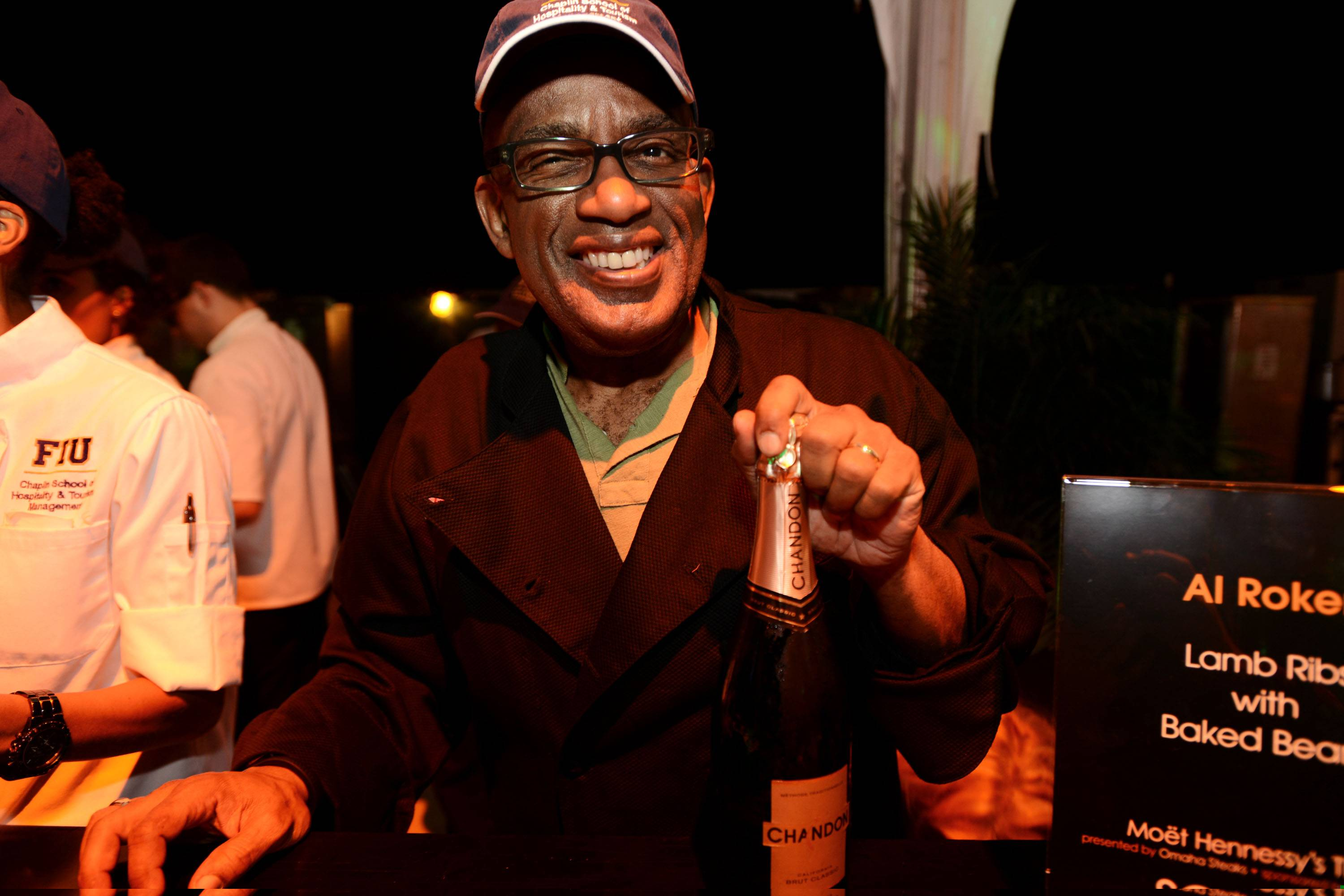 Al Roker & Chandon C#9CAEDF