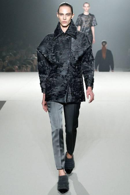 Alexander Wang Fall 2013-20