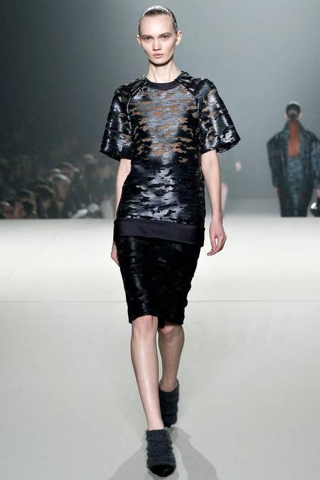 Alexander Wang Fall 2013-21