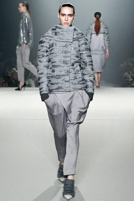 Alexander Wang Fall 2013-26