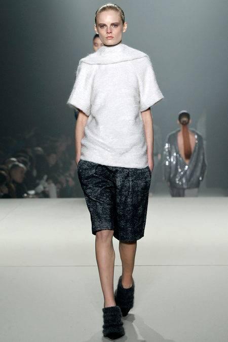 Alexander Wang Fall 2013-29