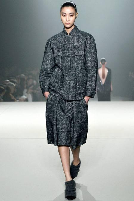 Alexander Wang Fall 2013-30
