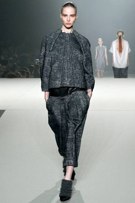 Alexander Wang Fall 2013-31