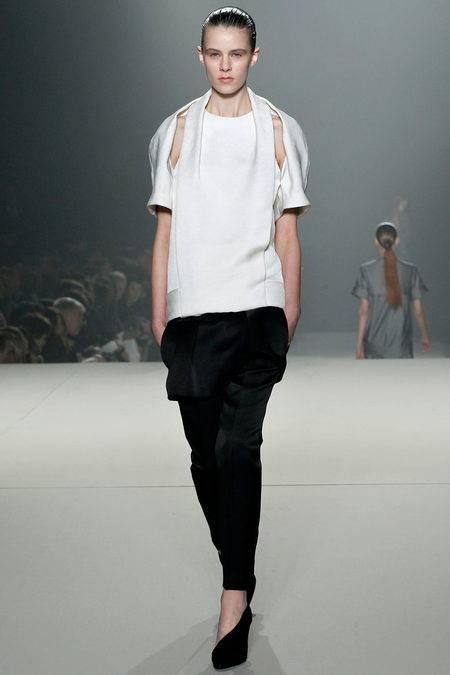 Alexander Wang Fall 2013-34