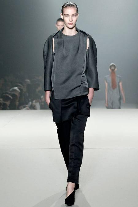 Alexander Wang Fall 2013-35