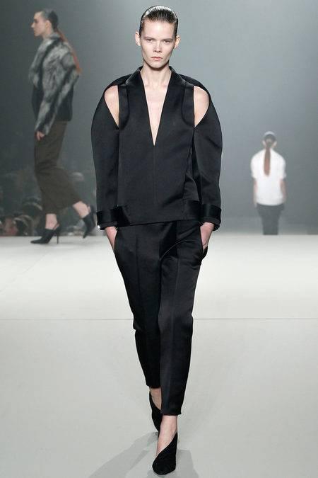 Alexander Wang Fall 2013-36