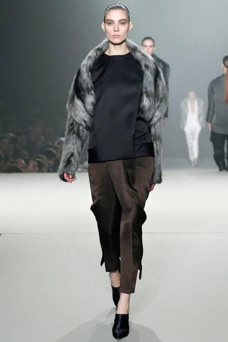 Alexander Wang Fall 2013-37