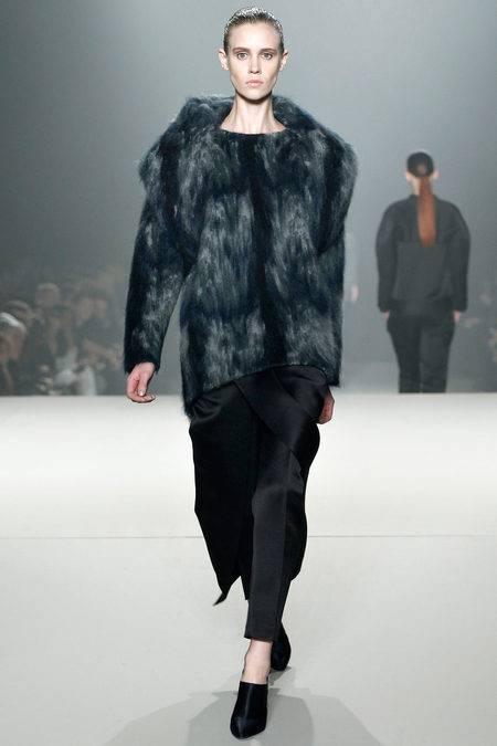 Alexander Wang Fall 2013-38