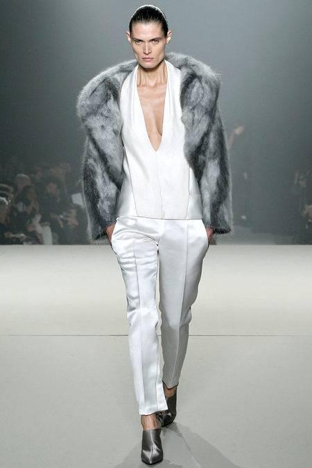 Alexander Wang Fall 2013-39