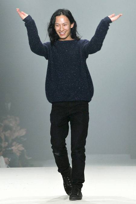 Alexander Wang Fall 2013-40