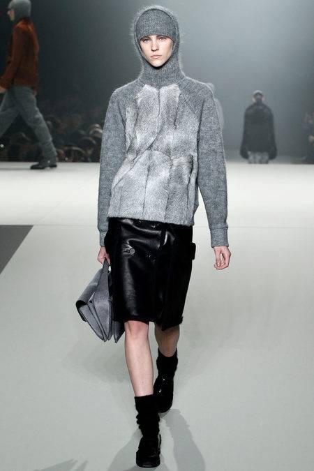 Alexander Wang Fall 2013-6