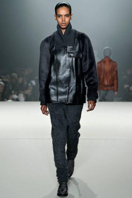 Alexander Wang Fall 2013-9