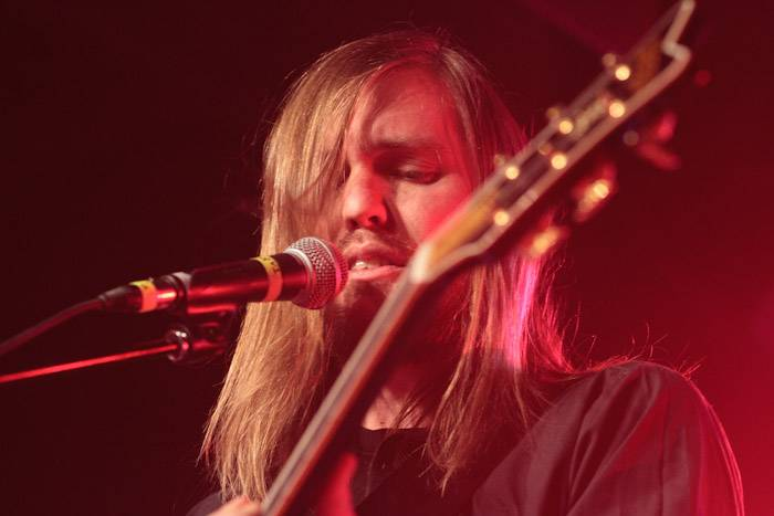 Band of Skulls 2.9.2013 by Karen Mandall-1
