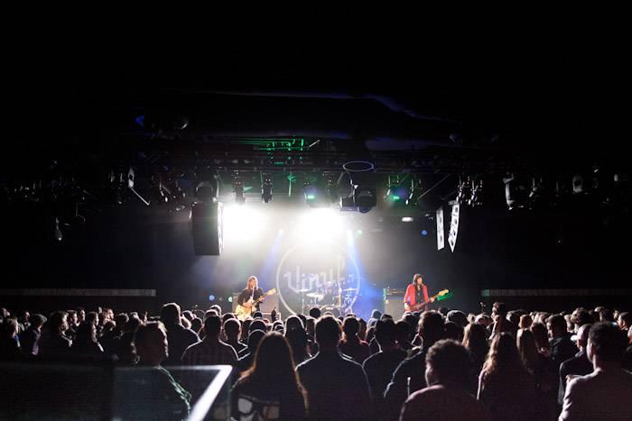 Band of Skulls 2.9.2013 by Karen Mandall-37