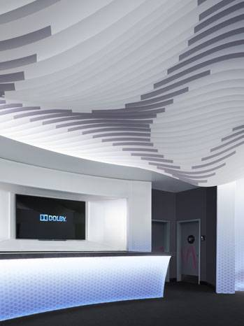 Dolby_Lounge_2_a_p