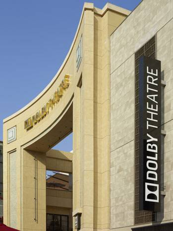 Dolby_Theatre_Exterior_a_p