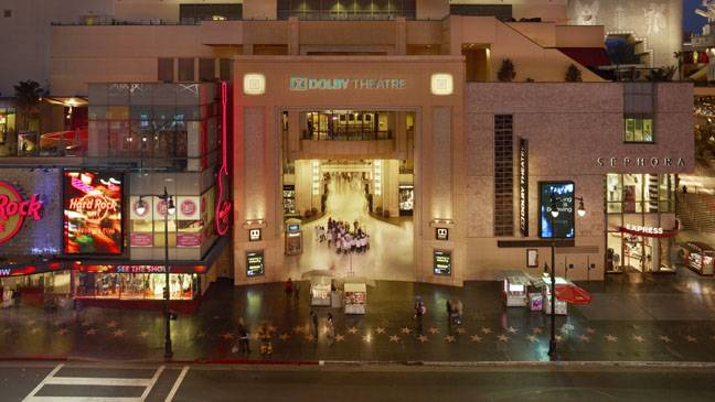 Dolby_Theatre_Wide_Shot_a_l