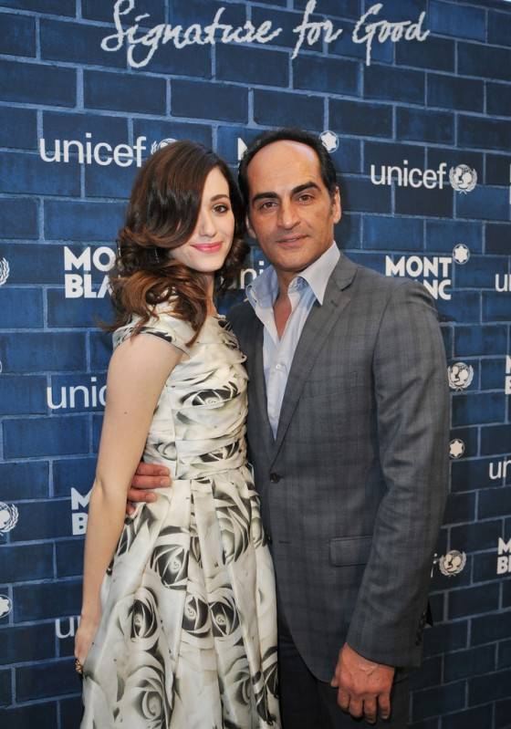 Emmy-Rossum---Montblanc-and-Unicef-Pre-Oscar-Charity-Brunch--19-560x799