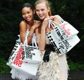 FEATFashions-Night-Out-2011