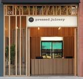 FEATPressed Juicery Beverly Hills lr
