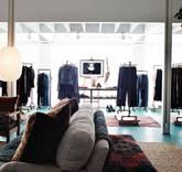 FEATcoh-showroom24-large-jpg-600