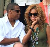 FEATjayz_and_beyonce_sunglasses_s