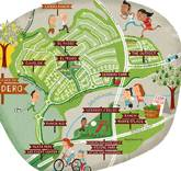 FEATmap-sendero-sml
