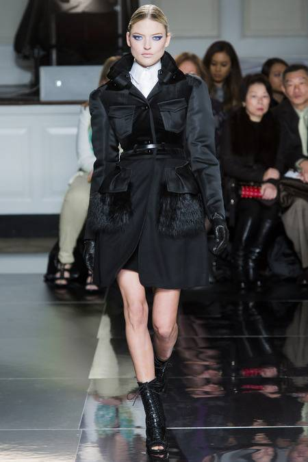 Jason Wu Fall 2013-1