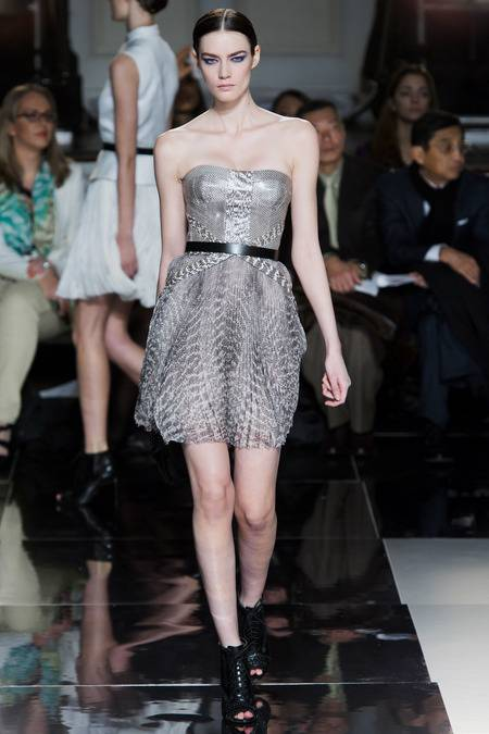 Jason Wu Fall 2013-10