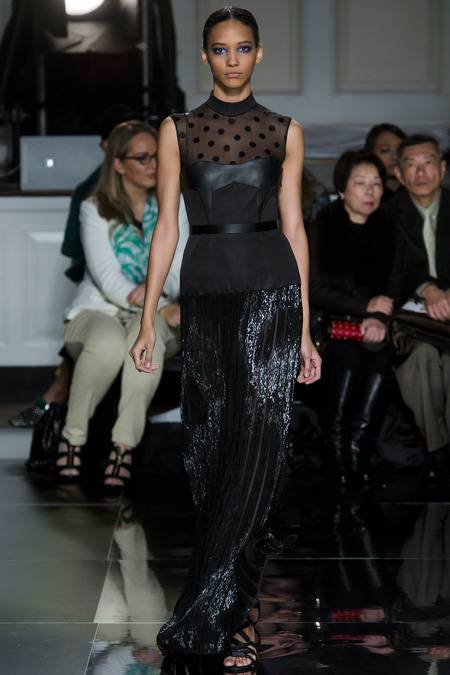 Jason Wu Fall 2013-38