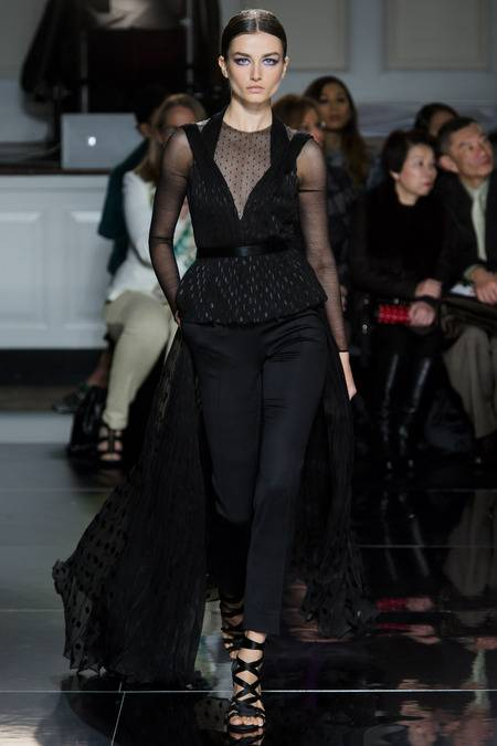 Jason Wu Fall 2013-42