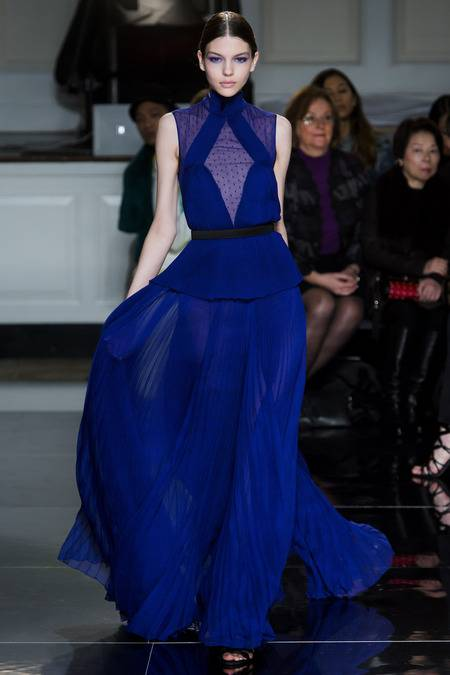 Jason Wu Fall 2013-43
