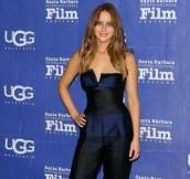 Jennifer-Lawrence-Santa-Barbara-Film-Festival-2013