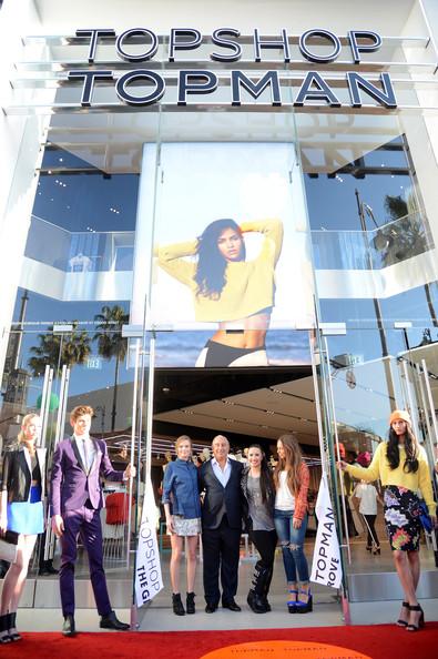 Kate+Bosworth+Topshop+Topman+LA+Grand+Opening+KUEBfWB1Qx4l