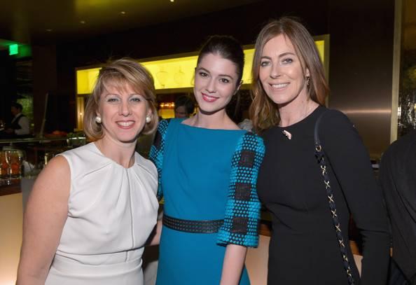 Kathryn+Bigelow+TheWrap+4th+Annual+Pre+Oscar+Sqyh9ziZurIl