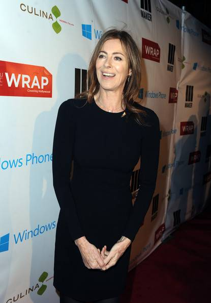 Kathryn+Bigelow+TheWrap+4th+Annual+Pre+Oscar+j34D2QjITprl