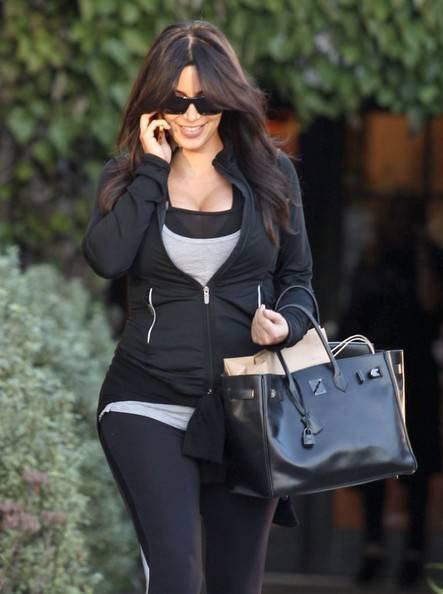 Kim+Kardashian+Kim+Kardashian+Leaving+Andy+AQRNNi_INobl