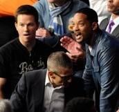 Mark-Wahlberg-Will-Smith_450x800-1