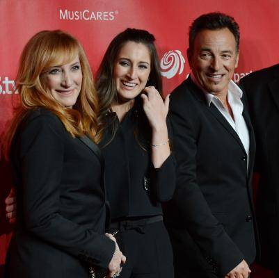 MusiCares-honors-Bruce-Springsteen_1_1