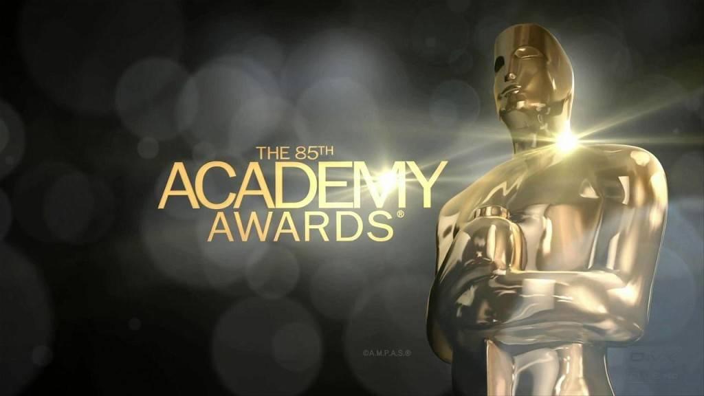 Oscars-2013-1024×576