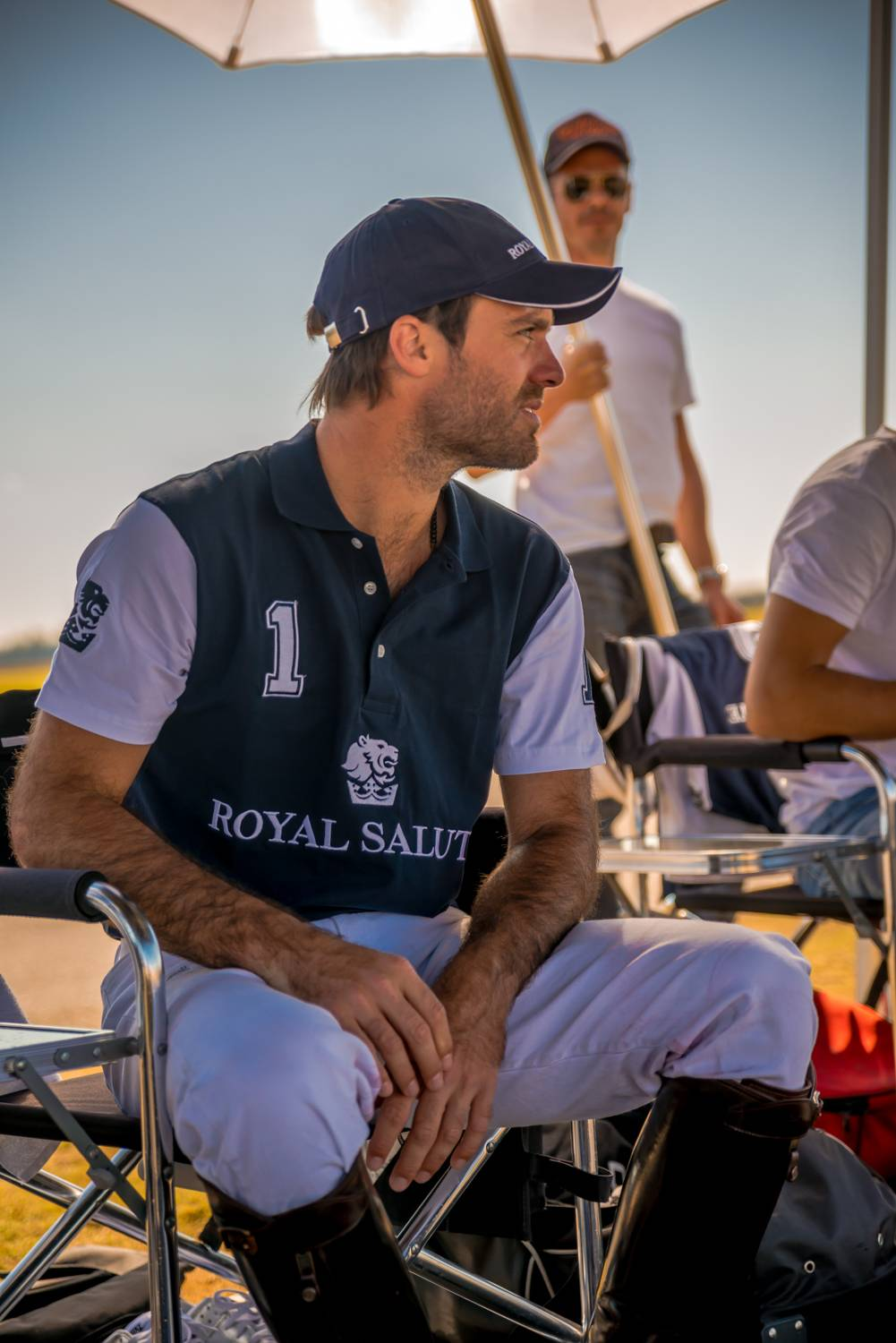 The Best Polo Photography Anywhere