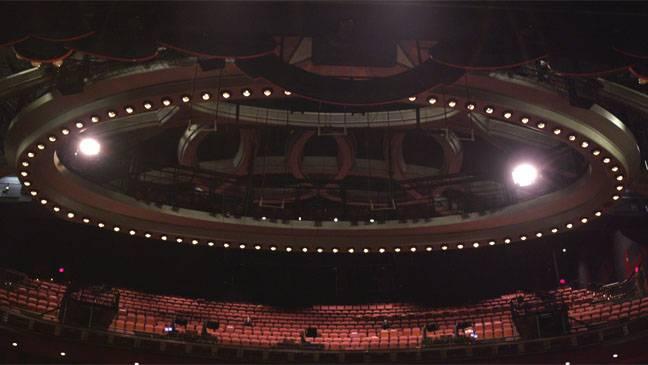 Theatre_Ceiling_a_l
