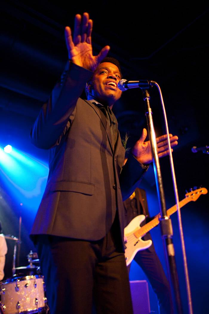 Vintage Trouble 2.9.2013 by Karen Mandall-1