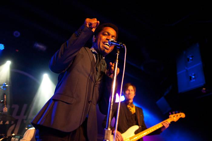 Vintage Trouble 2.9.2013 by Karen Mandall-13