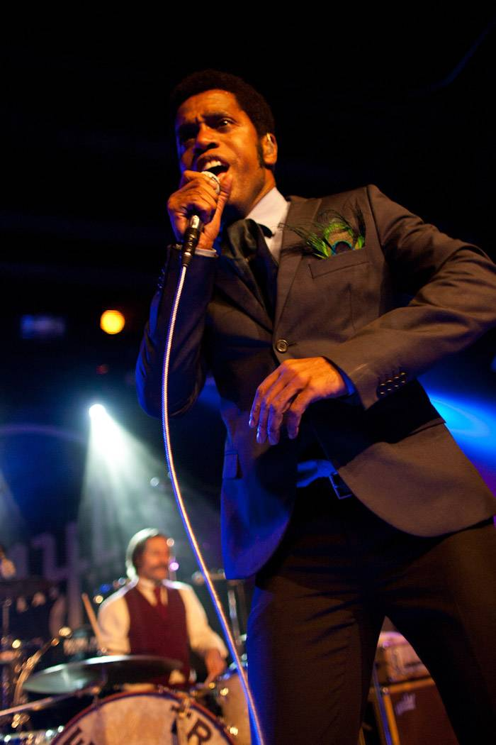 Vintage Trouble 2.9.2013 by Karen Mandall-17