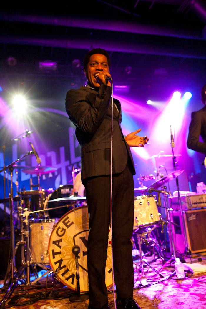 Vintage Trouble 2.9.2013 by Karen Mandall-31