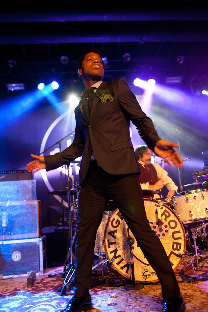 Vintage Trouble 2.9.2013 by Karen Mandall-37