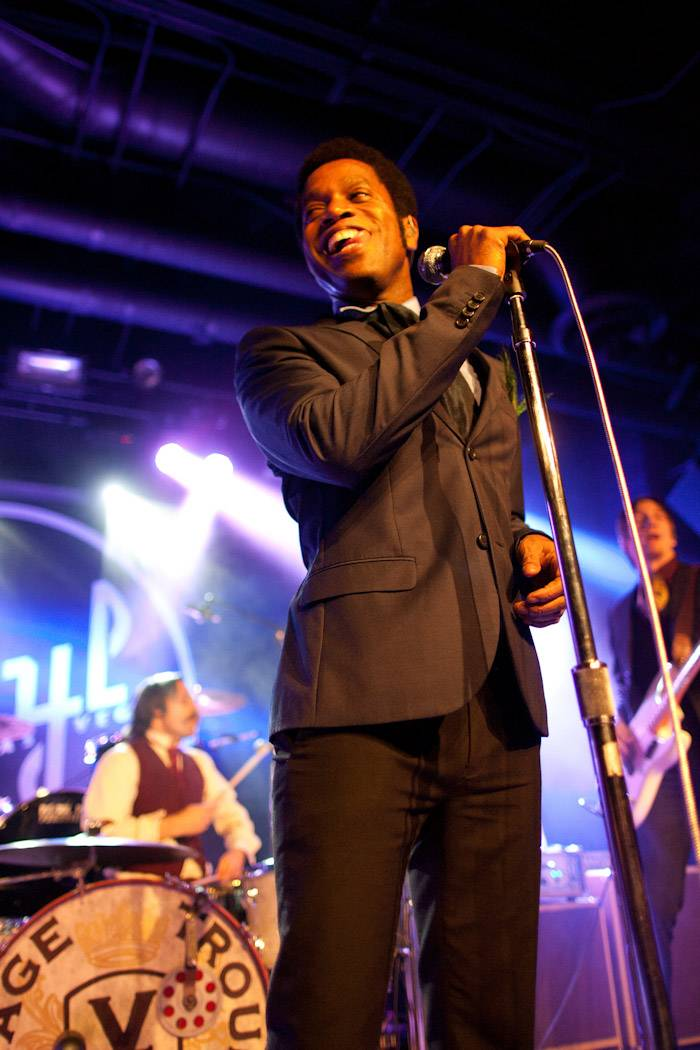 Vintage Trouble 2.9.2013 by Karen Mandall-38