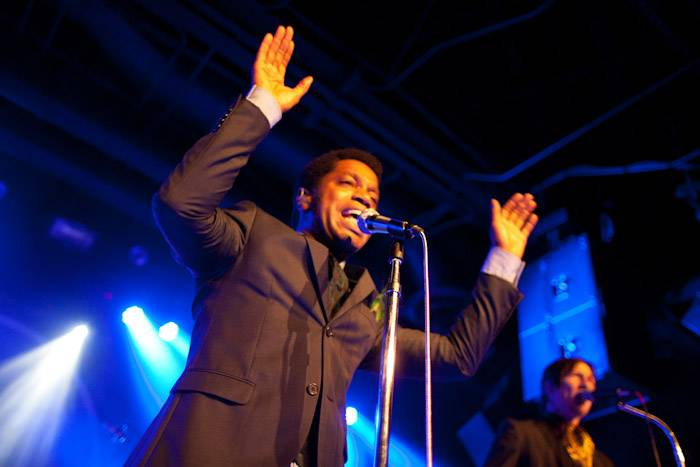 Vintage Trouble 2.9.2013 by Karen Mandall-44